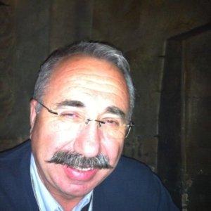 Prof. Dr. Osman Metin Öztürk
